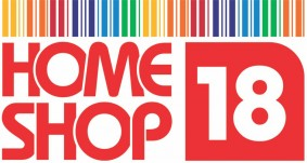 homeshop18 combine bussiness with Shop CJ Network
