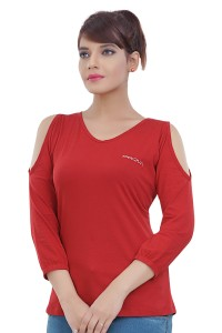 TS 632-red-1