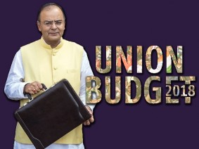 Union Budget 2018 Garment & Textile Industry