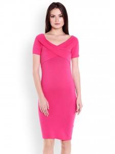 11512468648820-Globus-Women-Pink-Solid-Bodycon-Dress-9011512468648731-1