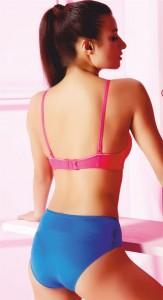 9 -Now Online - Bodycare