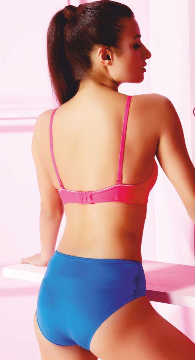 ebodycare.in - online lingerie shop,