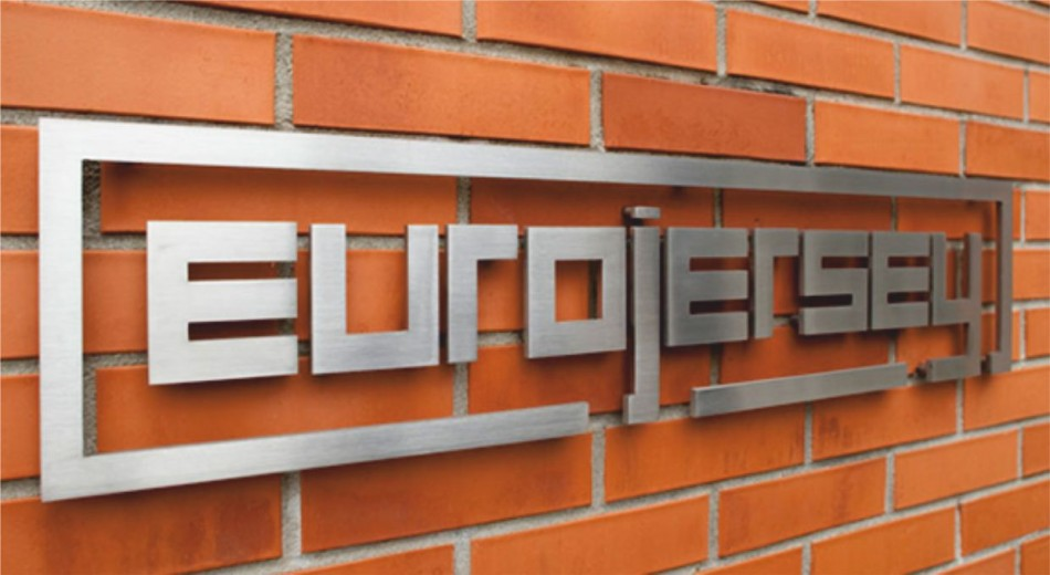 Eurojersey G+ Textile Collection