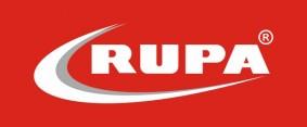 Rupa celebrates years