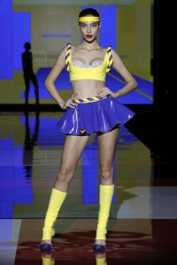Andres_Sarda_lingerie_Models_fashion_show