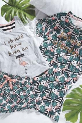 beachwear lingerie collection