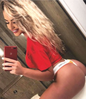 racy pictures of chloe ayling