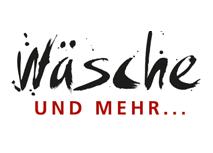 Wäsche und Mehr Dortmund