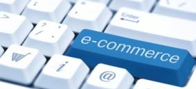 e-commerce rules