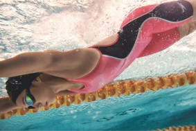 swimsuits by speedo