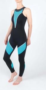 Eurojersey and Framis Italia unveil seamless sportswear - 1