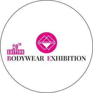 Bodywear Exhibition