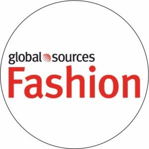 Global Source Fashion Hong Kong