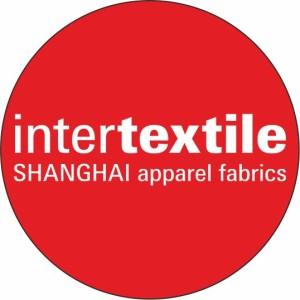 Intertextile Shanghai Apparel