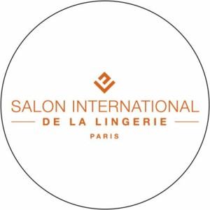 Salon International De La Lingerie