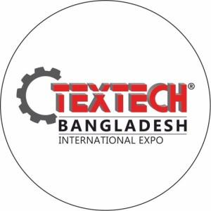Textech Bangladesh International Expo