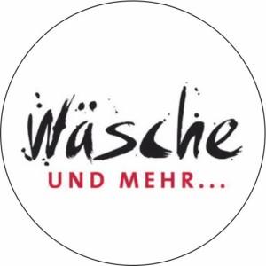 Wasche und Mehr Dortmund Trade fair