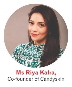 Riya Kalra
