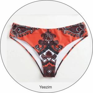 Yeezim